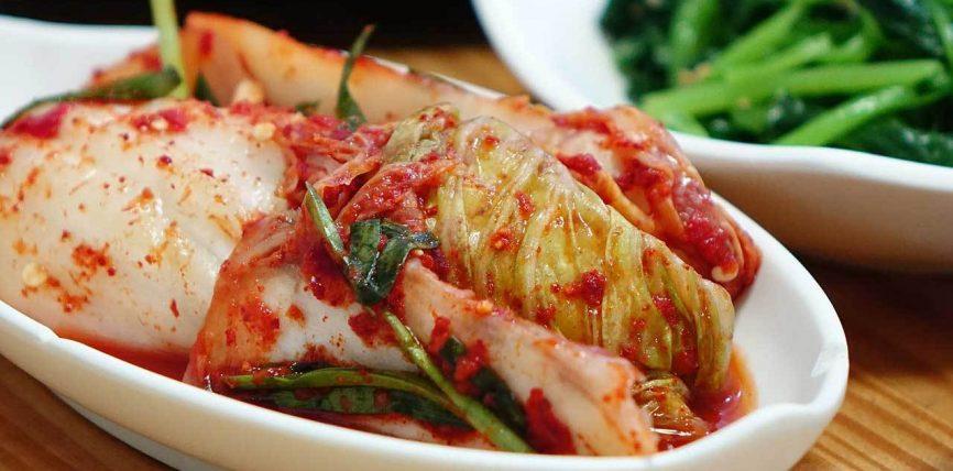 7 Benefici Di Probiotici E Alimenti Fermentati
