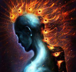 L'Enigma degli Arconti (seconda parte)