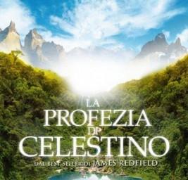 La Profezia di Celestino e le 12 illuminazioni.