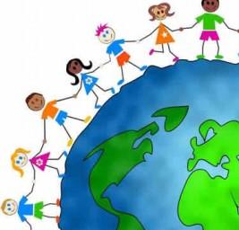 La Scuola è la Culla delle Civiltà e delle Società