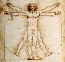 Il Pensiero Ermetico e l'Arte: un Connubio Perfetto