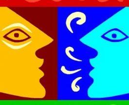 Logosintesi, ovvero come aiutarsi attraverso la parola.