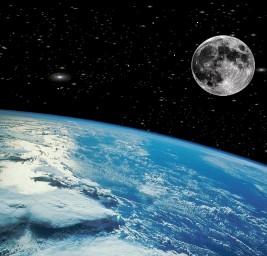La Luna [R]