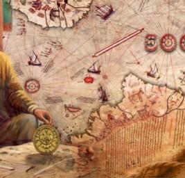 Impronte degli Dei (Graham Hancock)