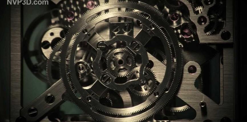 Il Calcolatore di Antikythera e il Planetario di Archimede Ritrovato