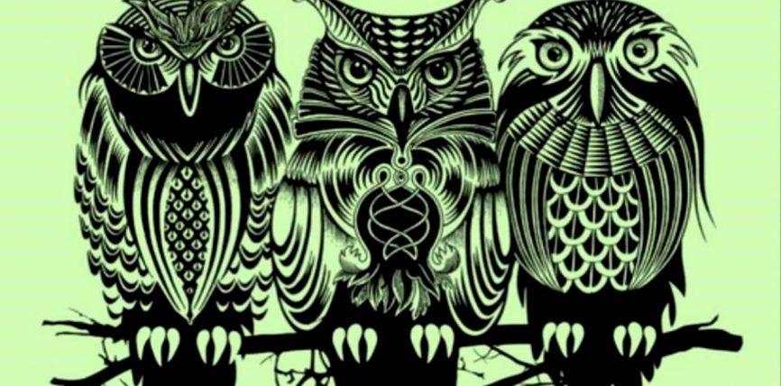 Simbologia Celtica [R]