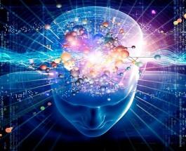 La Mente e le sue Funzioni, la Mente di Proiezione e la Mente Consapevole