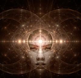 Intuizione: i Poteri della Mente Superconscia
