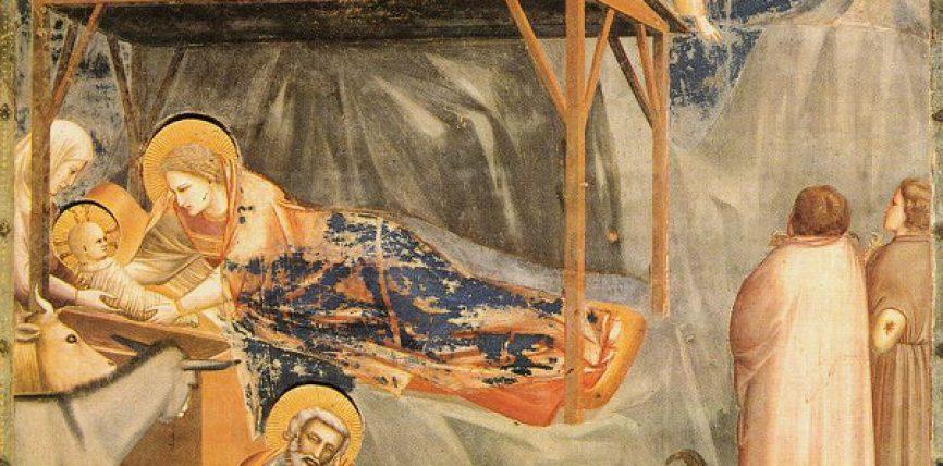 I Vangeli Apocrifi: la Differenza tra l'Occulto e il Segreto