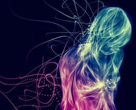 Attacchi Spirituali e Difesa Magica – Larve e altre Entità Negative