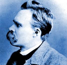 Nietzsche – L'ultimo Uomo e il Super Uomo [R]