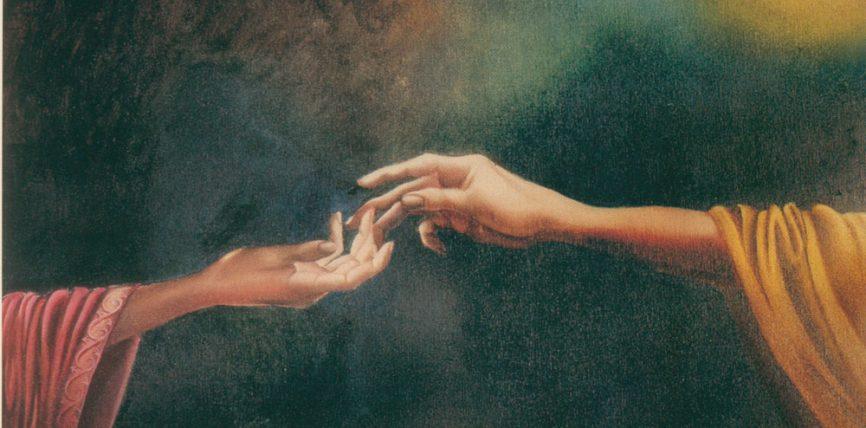 Orfeo ed Euridice. La Passione che uccise due volte