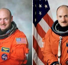 La NASA e il Paradosso dei due Gemelli