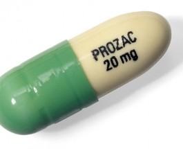 Antidepressivi alla Fluoxetina, ovvero il Karma Killer