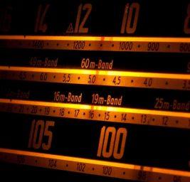 Numbers Stations, le Stazioni Radio Misteriose