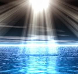Luce sulla Morte dei Leader Spirituali (Cristo, Osho, Buddha)