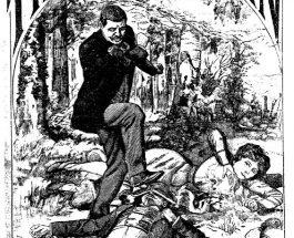 """Thérèse Raquin"" di Emile Zola"