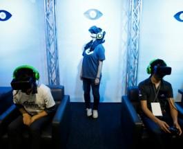 La Realtà Virtuale incoraggia i Sogni Lucidi