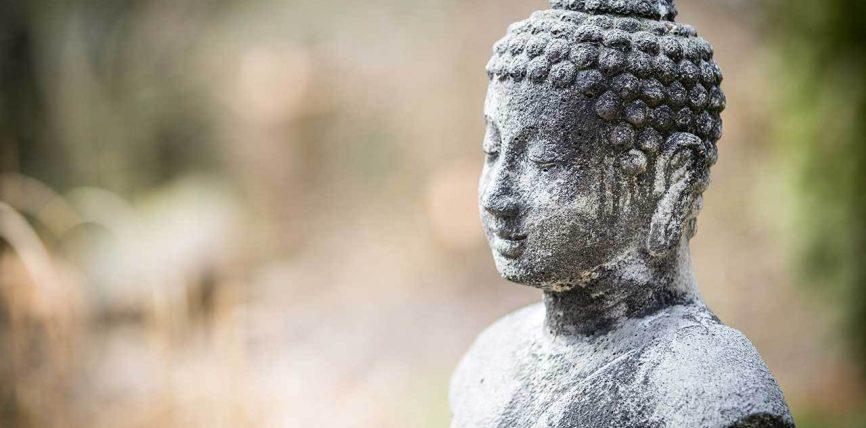 Dimensione Spirituale Come Fatto Centrale Dell'Esistenza Umana