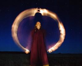 Florinda Matus, l'Impeccabile Sciamana [R]