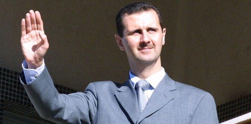 Guerra in Siria: Storia, Spiegazione e Riassunto