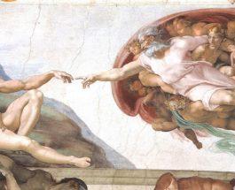 Come l'Uomo Creò Dio: la Critica alla Religione di Feuerbach [R]