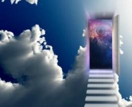 E' possibile rievocare i Ricordi che l'Anima registra dopo la Morte Fisica fino all'Incarnazione Successiva