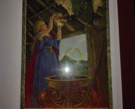 I Tarocchi per la Wicca ed il Druidismo