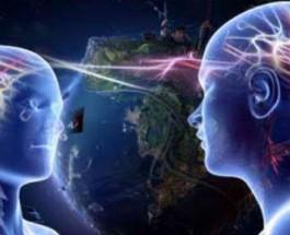 La Telepatia: Trasmettere con il Pensiero