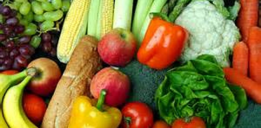 Dieta Alcalina: la Lista dei Cibi che fanno Bene e di quelli che fanno Male