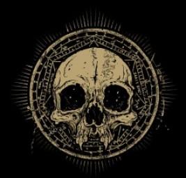 Simboli e Immagini del Satanismo [R]