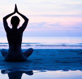 Meditazione Dinamica