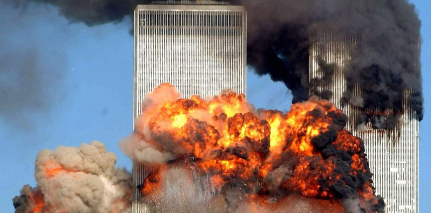 La Verità sull'11 Settembre