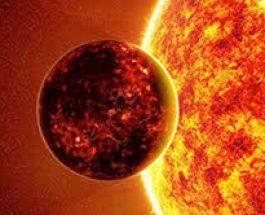 Gli Eventi Astronomici del 2019