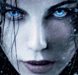 Underworld: l'Affascinante Lotta per il Potere tra Vampiri e Licantropi