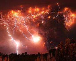L'Universo Elettrico