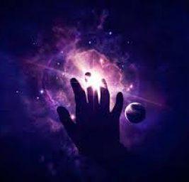 L'Universo e le sue Leggi, Immutabili, ImparzialiI e Sempre in Funzione