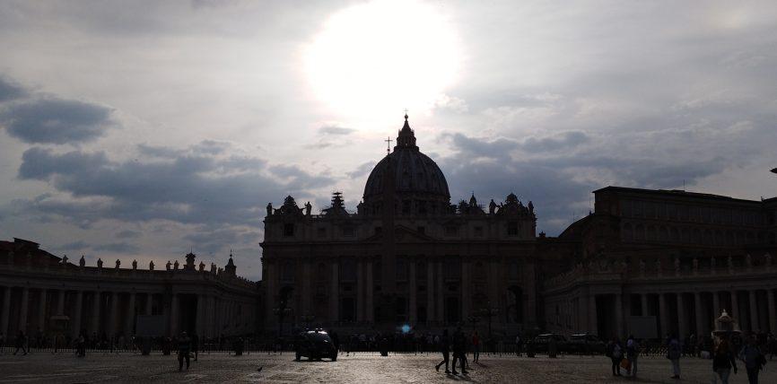 Petrus Romanus: una Profezia Millenaria