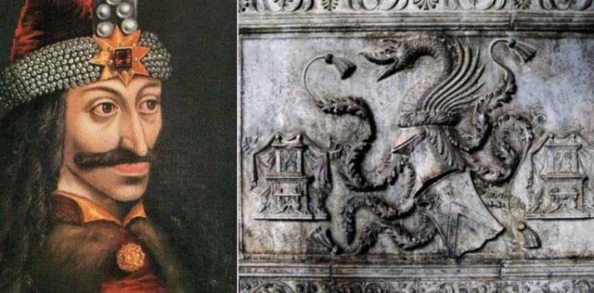 La Tomba del Conte Vlad [R]