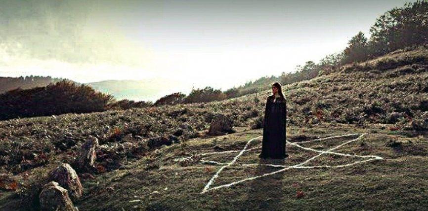 Intervista a una Strega Wiccan